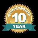 RW-warranty-logo-10y