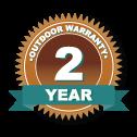 RW-warranty-logo-2y