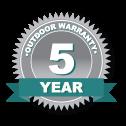 RW-warranty-logo-5y