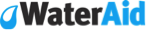 tiny WaterAid Logo.jpg